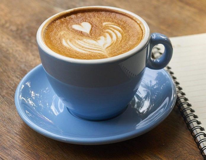 Cafe_Glueckskind_Kinder_Kleinkind_Familie