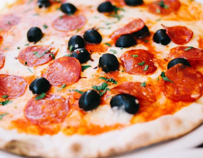 La_Sophia_Pizza_Pasta_Nudeln_Italienisch_Essen_Kinder_Muenchen