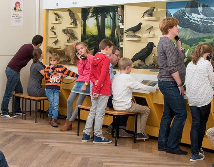 Museum_Mensch_und_Natur_Ausflug_Biotopia_Naturkunde_Muenchen